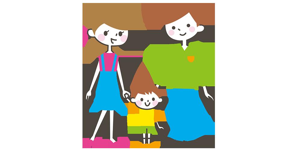 にっぽん子ども・子育て応援団2020年度定期総会に参加しました。