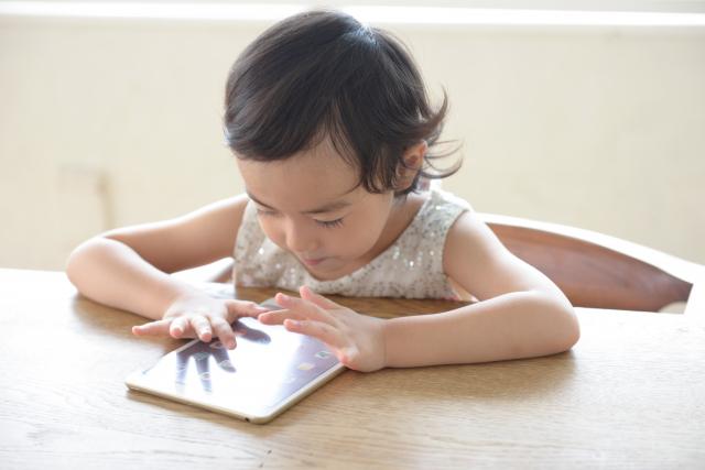 『子どものネット利用を考えるWebシンポジウム』が緊急開催されます。