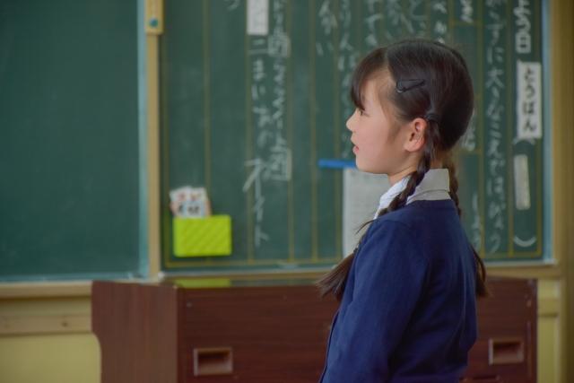NHKのニュースで三鷹市の小学校の今後の教育の充実につなげる教育実践について伝えられました。