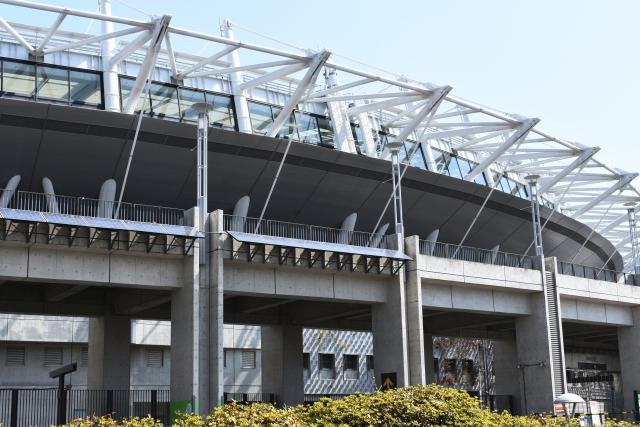 FC東京のルヴァンカップ優勝おめでとうございます!