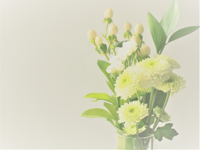 作家・半藤一利さんの訃報に哀悼の意を表します。