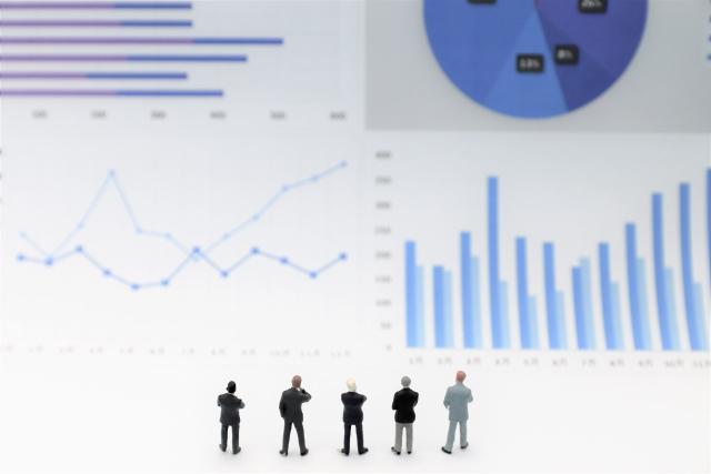 「令和2年国勢調査」「人口速報集計結果」の公表について