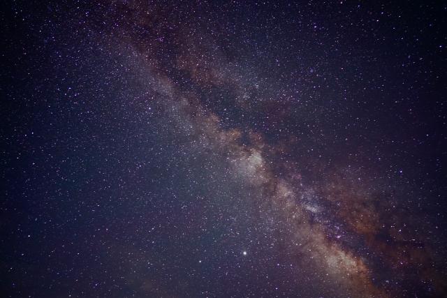 「三鷹・星と宇宙の日」のオンライン開催が公表されました。