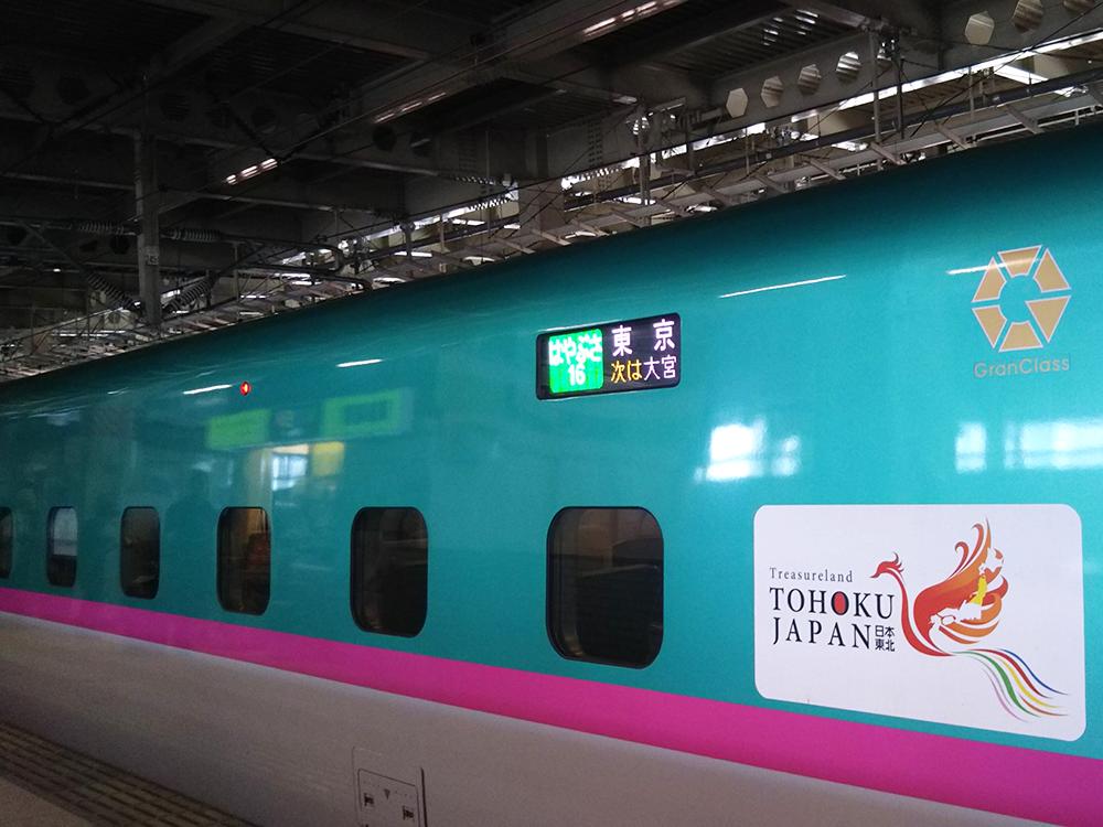 東日本大震災の被災地福島県相馬市を訪問(3)